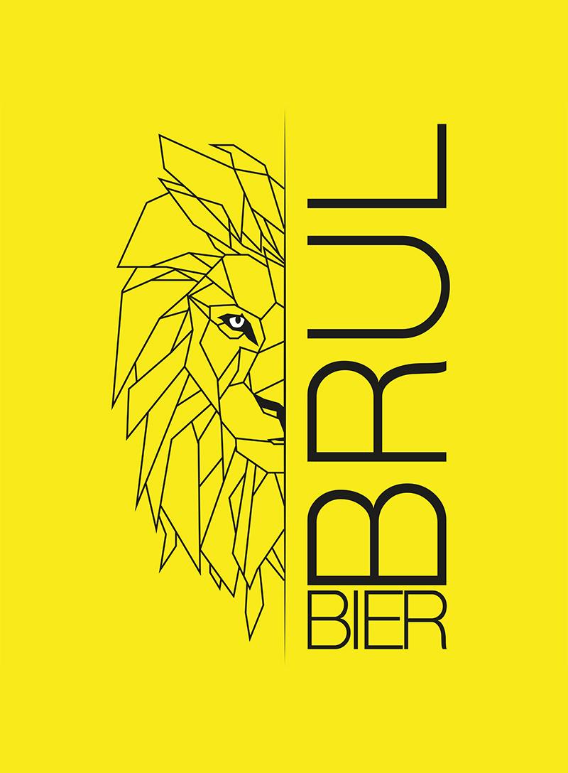 Logo Brulbier