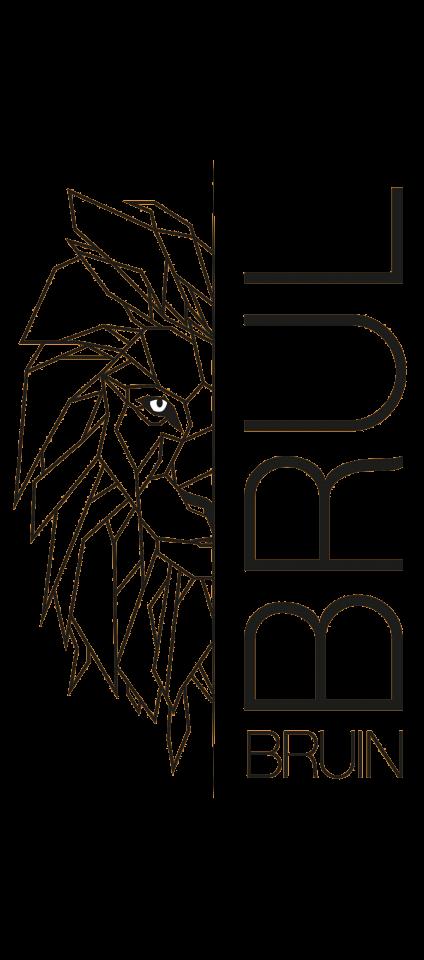 Logo Brul Bruin